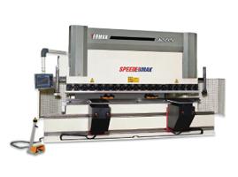 03 ermaksan CNC SAP 4100 X 220TN